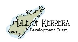 Isle of Kerrera Development Trust