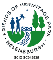 Friends of Hermitage Park Association