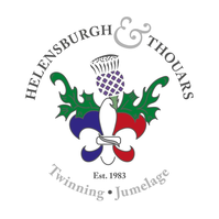 Helensburgh and District Twinning Association