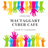 Mactaggart Community Cyber Cafe