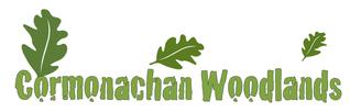 Cormonachan Community Woodlands Ltd