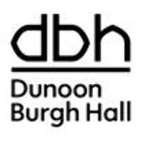 Dunoon Burgh Hall Trust